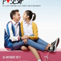 Download Film POSESIF (2017) Full Movie