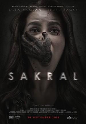 SAKRAL