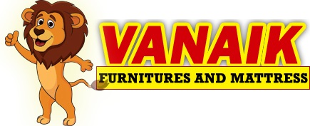 Vanaik Furniture Mattress In Mississauga