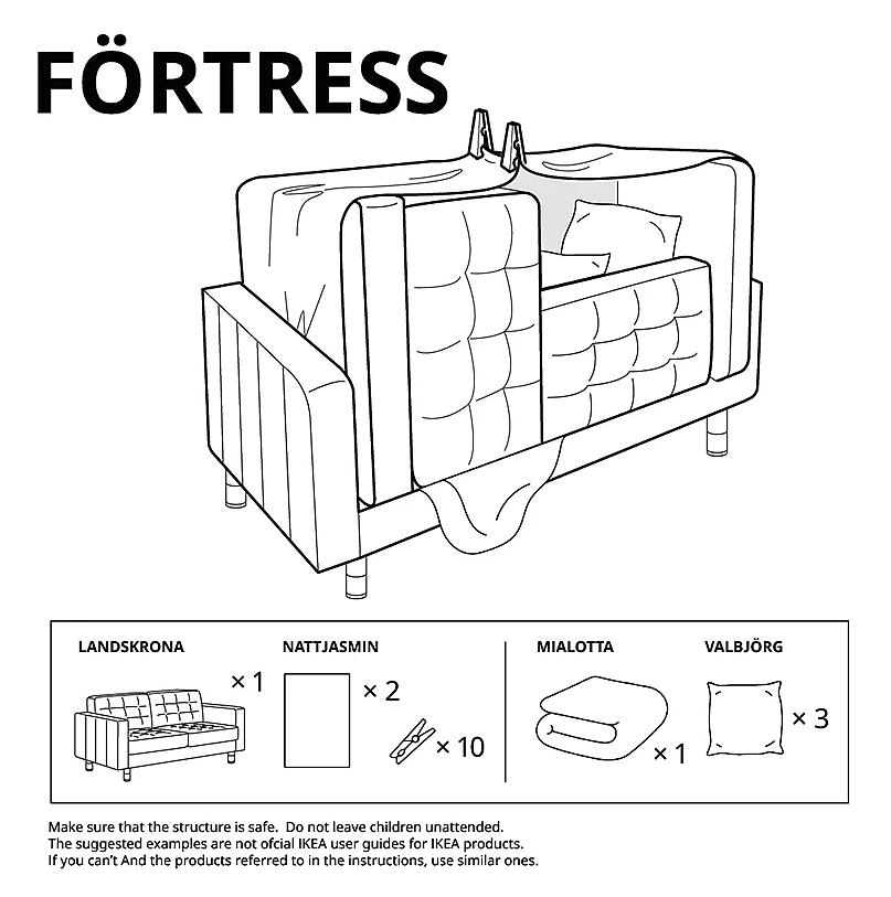 Funny Ikea Instructions Lol Ecobr Instruction Ikea Instructions
