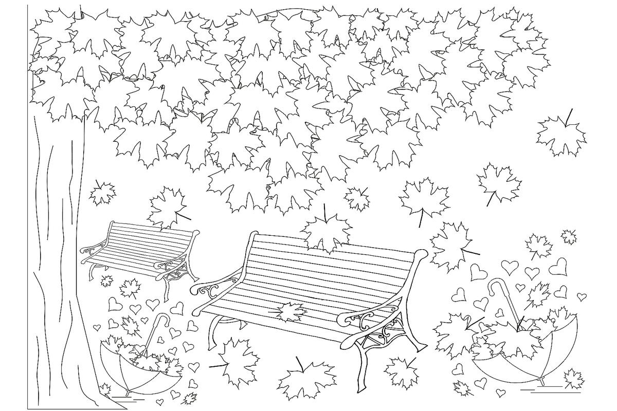 Fall Coloring Pages 10 Free Printable Autumn Coloring Pages For Kids Printables 30seconds Mom