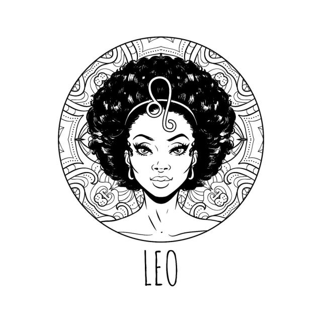 Zodiac Coloring Pages: Printable Zodiac Signs Coloring Pages for