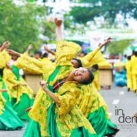 Hubon Binagtong sa Manggahan by Dennis Natividad · 365 Project