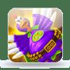 Chicken Invaders 4—Ultra Edition