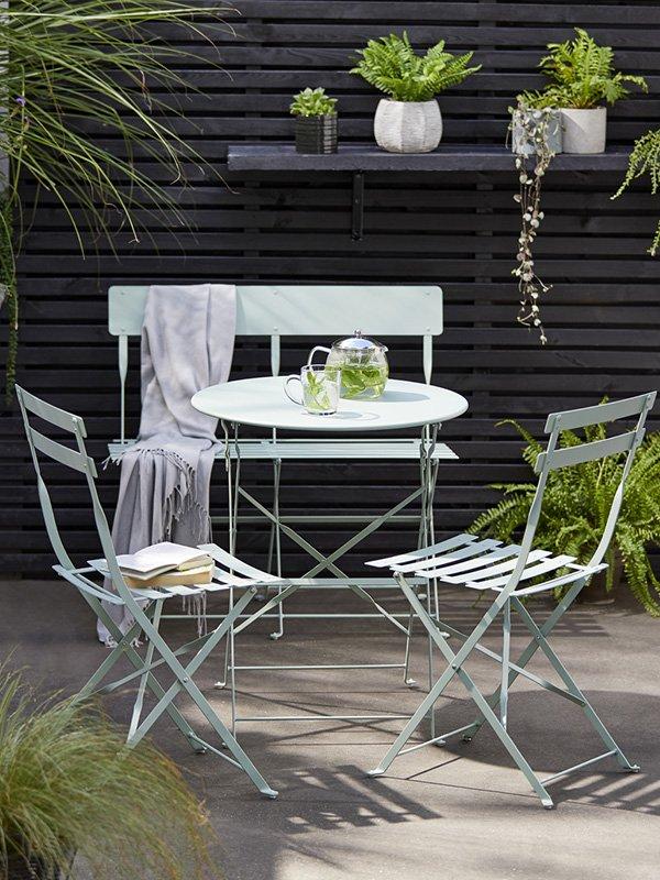 patio sets garden outdoor dining