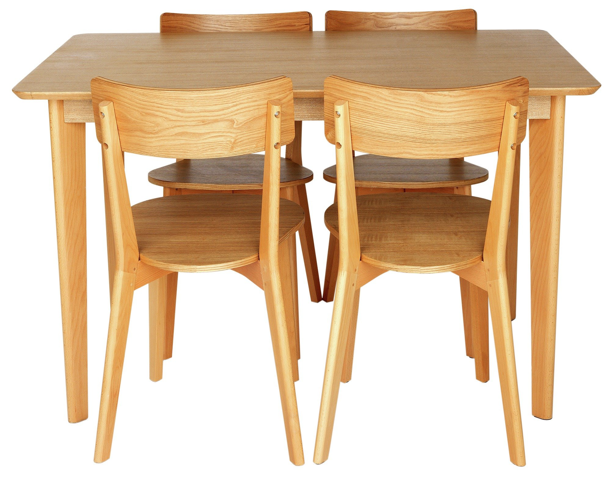 Buy Dining Tables And Chairs At Argos.co.uk