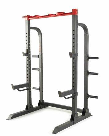 buy weider pro 7500 power rack multi gyms argos