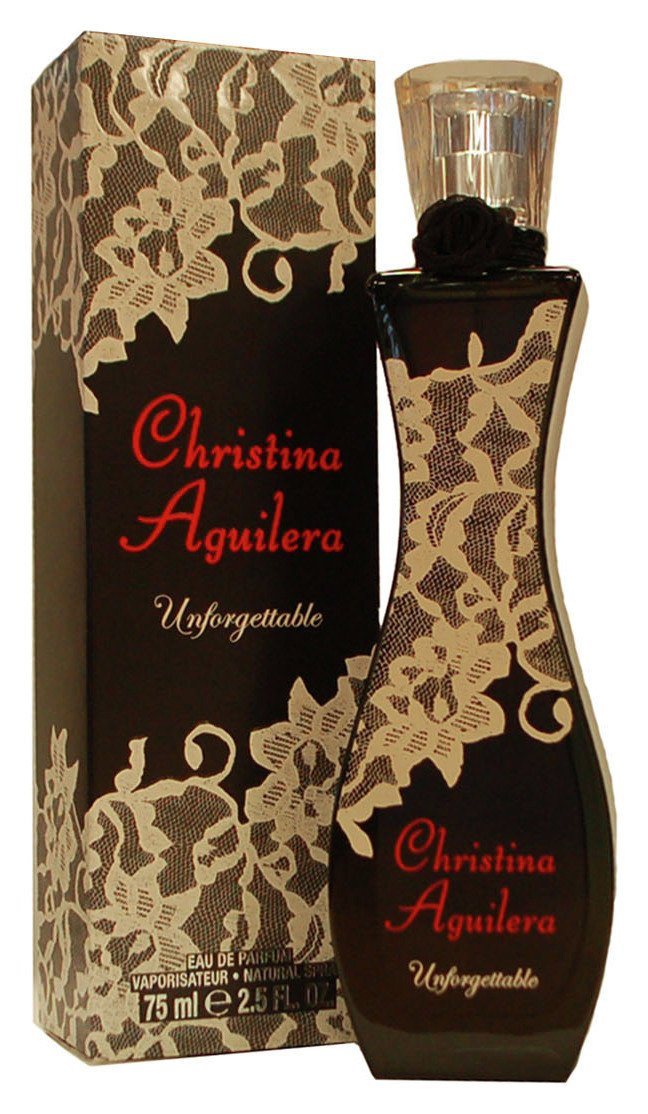 Elizabeth Arden Perfume Argos