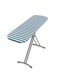 Boards Ironing Boards Argos