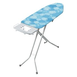 Vileda Ironing Boards Argos