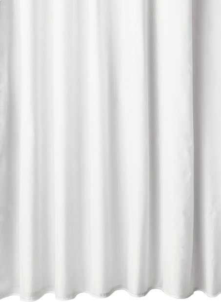 buy argos home mould resistant shower curtain white shower curtains argos