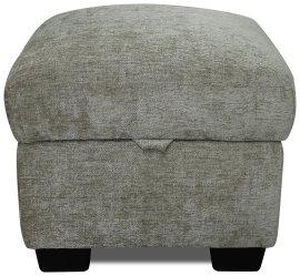 footstools storage pouffes ottoman