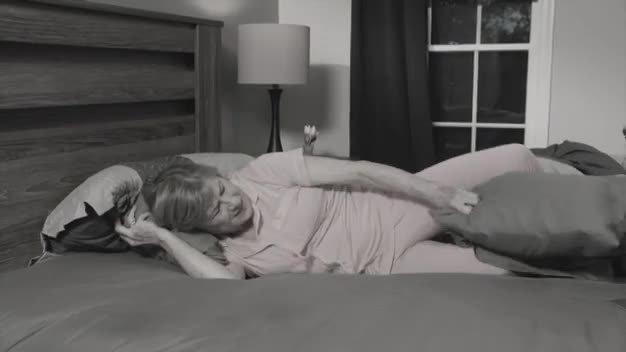 buy jml contour legacy leg pillow support cushions and pads argos