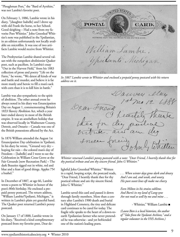 henry ford essay essay on henry ford likegrasscom