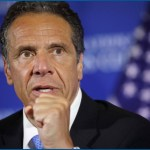 Experts weigh in on Cuomo resignation and California recall election 💥👩👩💥