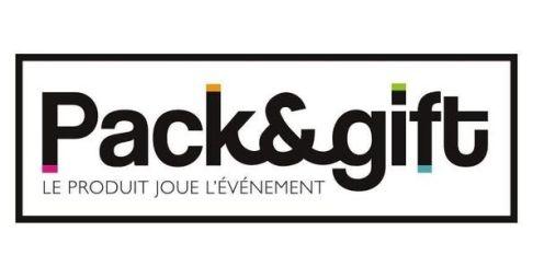 """Résultat de recherche d'images pour """"pack & gift 2018"""""""