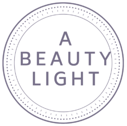 A Beauty Light