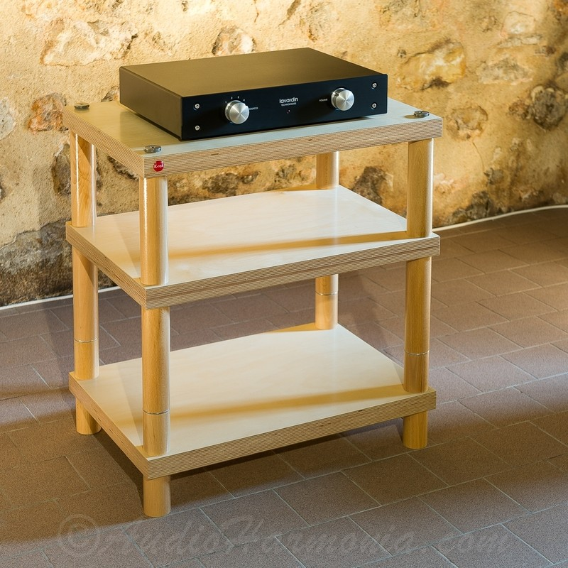 meuble modulaire bois k rak lavardin