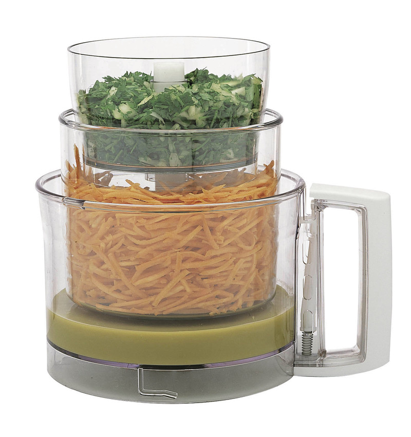robot magimix cuisine systeme 4200 xl