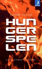 Hungergames - Suzanne Collins