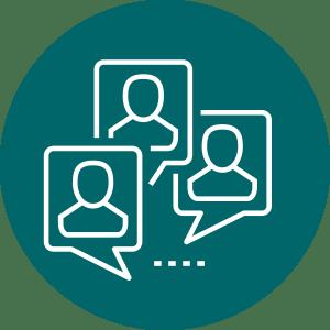 icon-dialogue