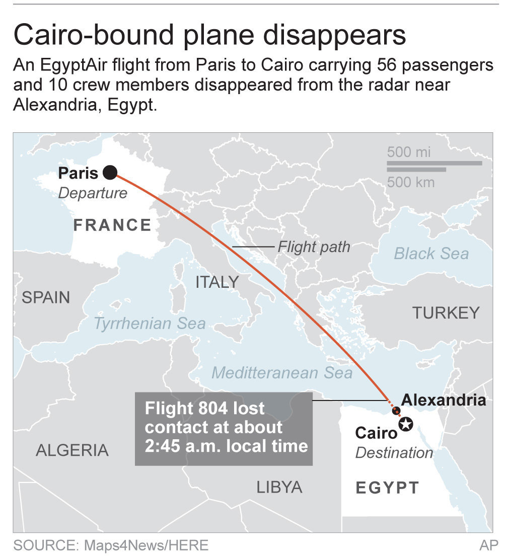 https://i2.wp.com/media.advance.net/breaking_news_national_desk/photo/egyptair-stin-1jpg-f6a96cec513fe8e7.jpg
