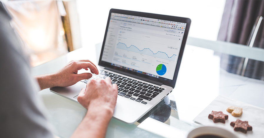 Personal Finance Software Helpful Software For Managing