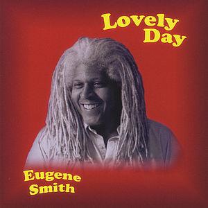 Lovely Day-Reissue