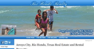 How Big A Mortgage Can I Afford | Rio Hondo Realty ...