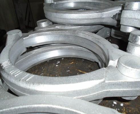 Obrada aluminijumskih delova