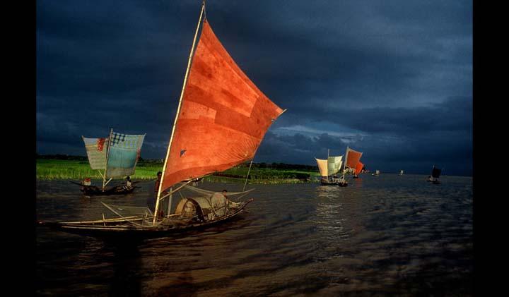 Shahidul-Alams_001.jpg