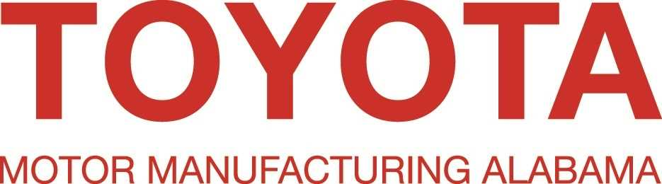 Aidt Is Now Accepting Applications Of Qualified Personnel For Variable  Skilled Maintenance Technicians Toyota Motor Manufacturing