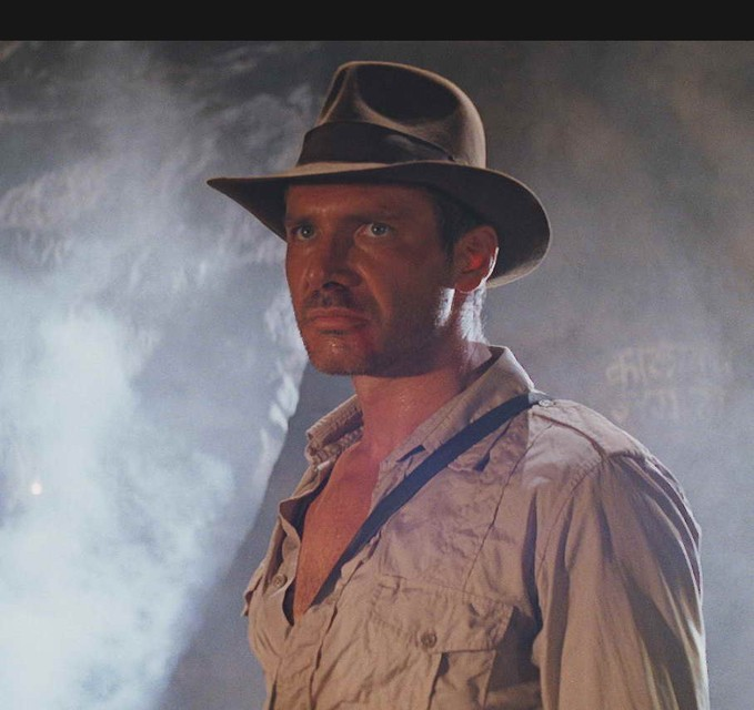 Image result for Right. All of us Indiana jones