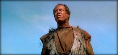 Image result for george kennedy in spartacus