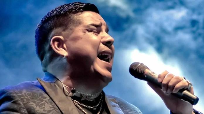 La hija del cantante santafesino Coty Hernández fue herida de bala este domingo en el norte de la ciudad.