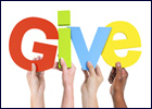 5 Powerful Lessons about Giving