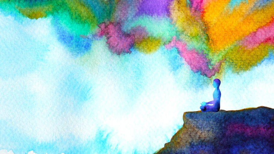 Your Divine Soul: Becoming a Better Vessel for Divine Light