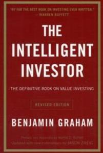 the-intelligent-investor
