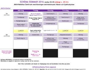 SCHEMA-SOMMAR-C-bild2016