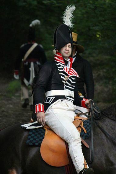 Living History Andrew Jackson-.jpg
