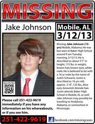 jake johnson missing persons flier.jpg
