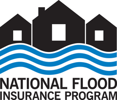 national flood nsurance program