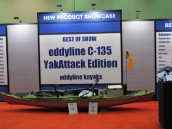 eddyline C 135 YakAttak.jpg