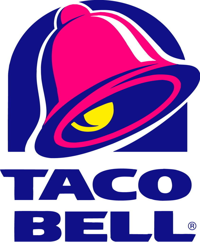 what 39 s in taco bell beef the company reveals the secret