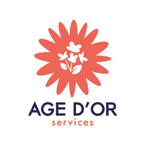 agence age d or services quimper