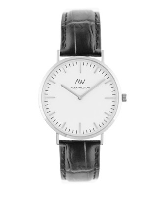 Watch AW40011