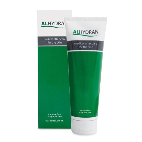 Hudkräm, Hudsalva, aloe vera baserad hudkräm, Aloe vera baserad hudsalva, Aloe vera baserad hudvårdsprodukt. Salva mot torr hud. Hud kräm för hudbesvär, torr hud