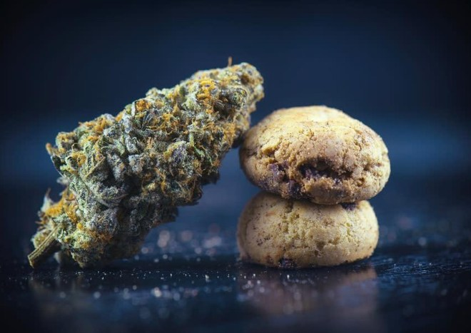 A Beginner's Guide to Consuming Cannabis
