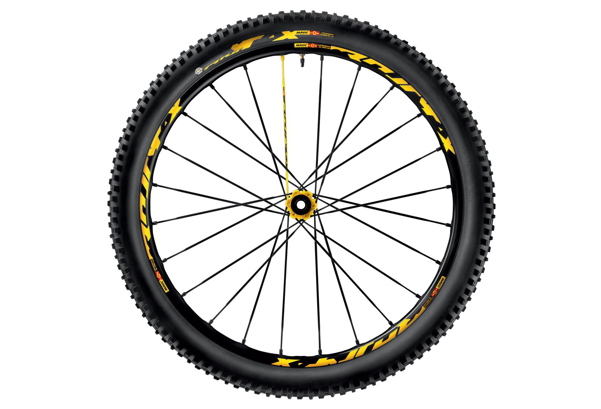 Mavic Crossmax Xl Rear Wheel Ltd Pro 27 5 6tr 12x135mm Tire Quest Crossmax Xl
