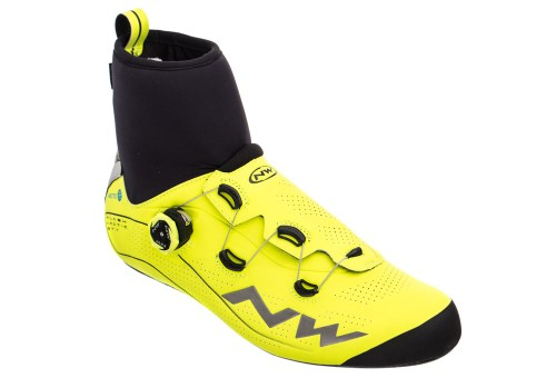 Botas Northwave Flash Artic GTX